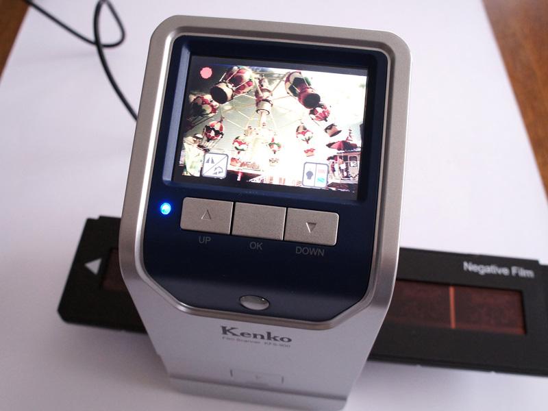 KFS900-06