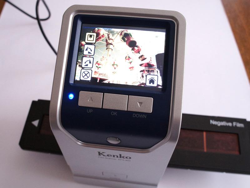 KFS-900